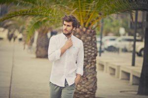 Fotografo Moda Catalogo Barcelona