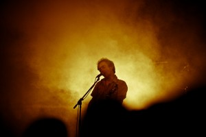 Fotógrafo de eventos, espectáculos y Photocall en Barcelona