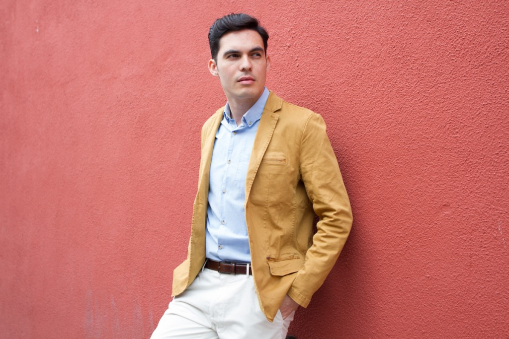 Fotógrafo de Moda, Catalogo en Barcelona