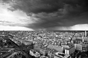 Fotógrafo de viajes en Barceloana