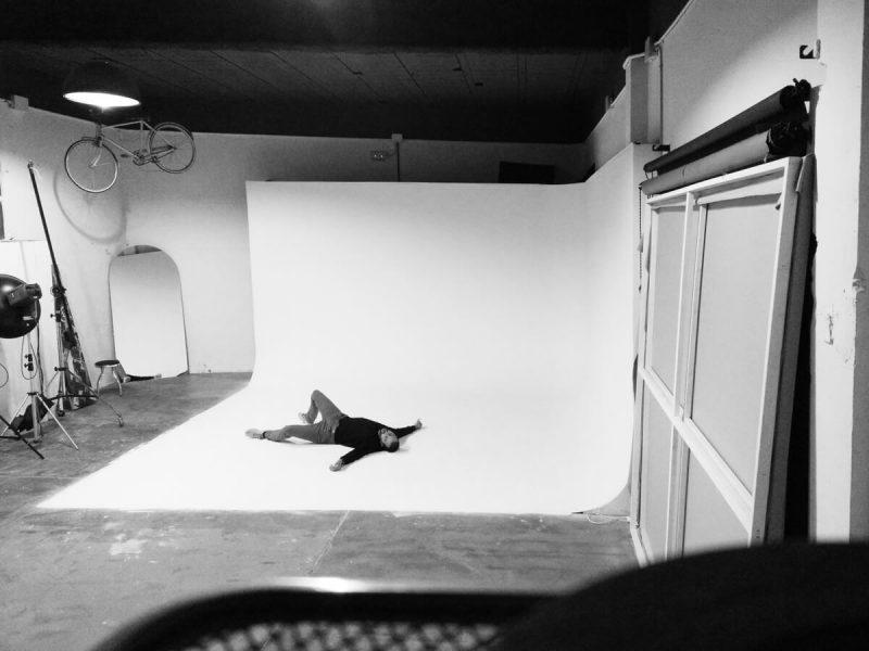 Fotógrafo de Moda, Catalogo y Book de modelos en Barceloana